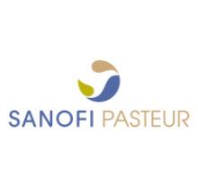 Satellite Symposium - SANOFI June 2021