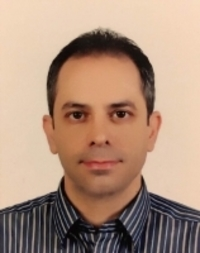 Mohammad Ashkan Moslehi