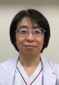 Ayako Sasaki