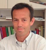 Rolf Berger