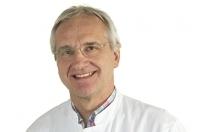 Matthias Griese
