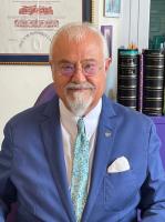 Giorgio Walter Canonica