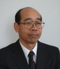 Hiroyuki Mochizuki