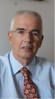 Ioannis Tsanakas