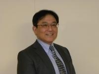 Kazutoshi Cho