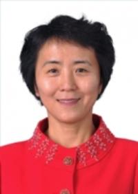 Kunling Shen