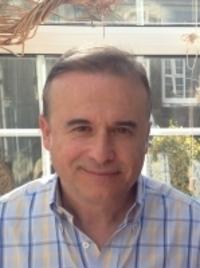 Luis Moral