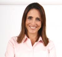Malena Cohen Cymberknoh