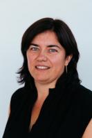 Mieke Boon