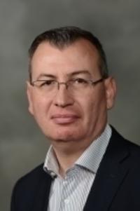 Enrico Lombardi