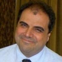 Renato Cutrera