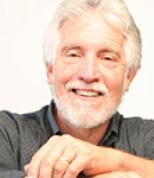 James B. Fink