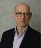 Renato Stein