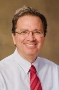 Fernando D. Martinez