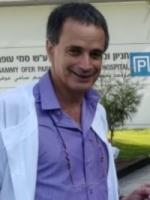 Amir Kugelman