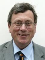 Andrew Bush