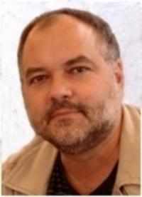 Petr Pohunek