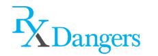 Rx Dangers