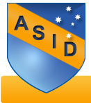 Australasian Society for Infectious Diseases