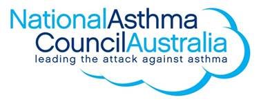National Asthma Council Australia