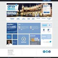 CIPP XIV