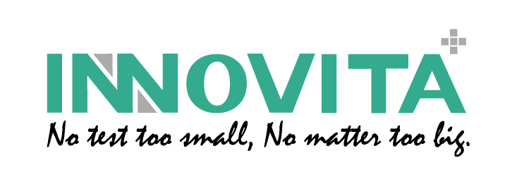 Innovita Biological Technology Co., Ltd